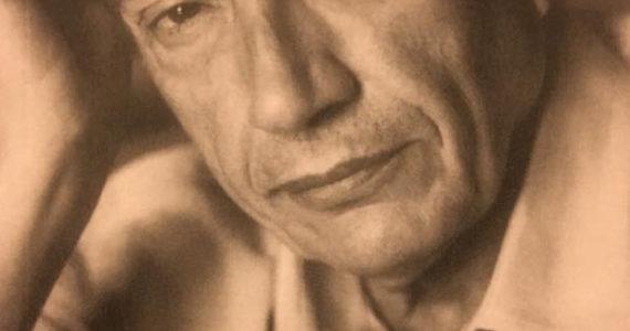 Ugo Pirro