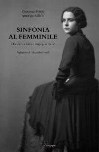 SINFONIA AL FEMMINILE