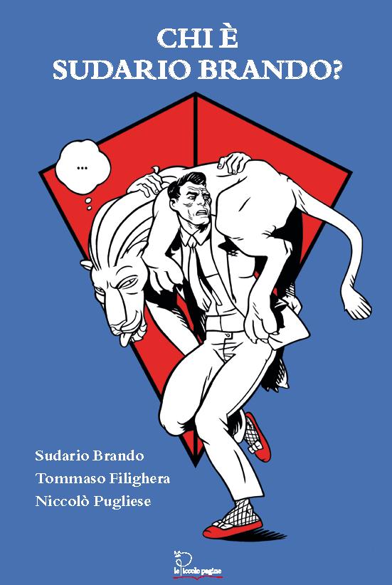 Brando_COPERTINA