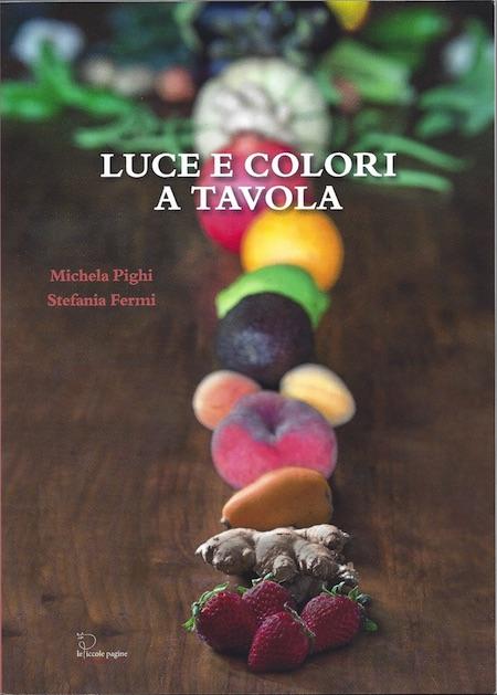 Luce_colori_tavola