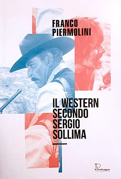 Il Western secondo Sergio Sollima